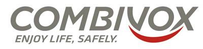 Logo Combivox