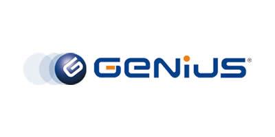 Logo Genius automazioni